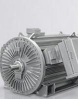 西门子FLENDER 标准减速机,西门子高功率减速机