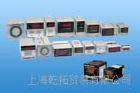 韩国奥托尼克斯温度控制器,AUTONICS控制器价格