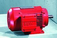 德国赛威DRS/DRE/DRP系列AC电机供应,SEW AC电机使用说明