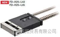 神视变频器MK300操作面板应用领域