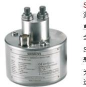特价德国SIEMENS声敏传感器,西门子声敏传感器技术参数 -