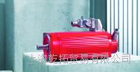 德国赛威现场型控制器,SEW控制器连接方式