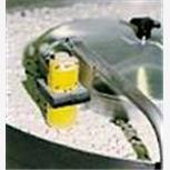 图尔克电容式传感器原装进口,德国TURCK传感器产品特征 BI4-M12-AP6X-H1141