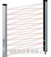 AUTONICS区域传感器性能,韩国奥托尼克斯区域传感器