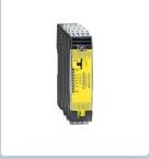 SRB-E-204ST施迈赛带诊断显示的多功能安全继电器模块 SRB-E-204ST