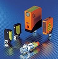 供应德国IFM轮廓和位置检测的照明低泄露率 O2D908