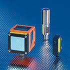 供应德国IFM测距传感器O1D结构紧凑 O1D100