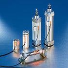 供应德国IFM气缸传感器技术介绍 MK5102