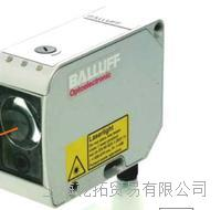 德国BALLUFF漫反射型传感器安装说明 BOS 08E-PO-KD20-S49