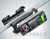 日本基恩士微型传感头型分光干涉式 激光位移计维护资料 SI-F1003