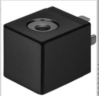 特别推购德国FESTO电磁线圈 产品代号: 123060