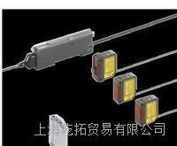 日本神视数字激光传感器安装与使用  LS-H101