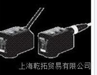 日本神视数字式色标传感器安装手册 LX-101-P-Z