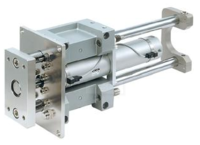 限时促销日本SMCMGG系列带导杆气缸 MGGMB32-400-A93