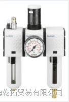 德国原装TPM001 - 压缩空气用的保养设备特卖 TPM001