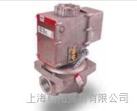 EF8320G174 ,ASCO微型电磁阀型号大全 EF8320G174