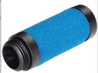 热推:德国FESTO精细过滤器滤芯LFMAP-D-MAXI  162676