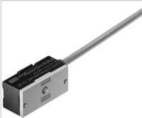德国FESTO方形接近传感器SMTO-1-NS-K-LED-24-C