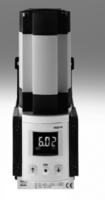 品质保障:德国FESTO精密减压阀MS6-LRP-1/2-D7-A8 538026