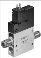 德国FESTO流量传感器SFAB-200U-WQ10-2SA-M12,功能介绍 565399
