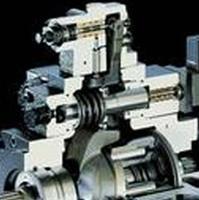 单价查询美国PARKER压力调节器2-2 RA-SS 2-2 RA-SS