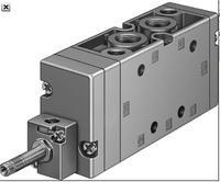 操作方式,费斯托FESTO电磁阀7959-MFH-3-1/4-S 7959-MFH-3-1/4-S