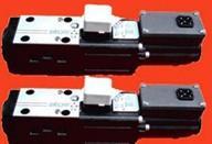 AGMZO-A-20/315,阿托斯ATOS先导式溢流阀安装技巧 AGMZO-A-20/315