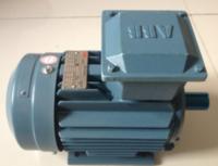瑞士ABB立式电机工作原理及方法M2QA225S4A M2QA225S4A