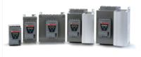 ABB软启动器PSR72-600-70大批现货供应 PSR72-600-70