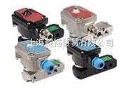 美国阿斯卡ASCO隔爆电磁阀介质说明EFG551H401MO 24DC EFG551H401MO 24DC