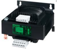 带单相控制盒隔离的MURR变压器 87115