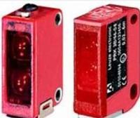 德国劳易测光学测距传感器技术样本ODSL 96B M/V6.C1S-1500-S12 ODSL 96B M/V6.C1S-1500-S12