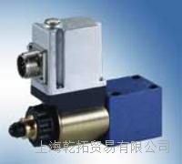使用说明德国REXROTH流量控制阀R900944371 R900944371 4WE 10 D33/CG220N9K4/V