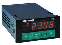 意大利GEFRAN通用面板仪器2308-2-R0-1 2308-1-D2-0