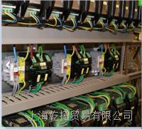 MURR缓冲模块高稳定性/安全性/适用性