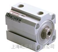 长寿命诺冠短行程气缸接口尺寸 RM/92025/M/5