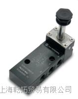 IMI Herion 6215 系列能源行业电磁阀 5205119000000000