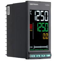 意大利杰佛伦PID控制器 1250P-C-RR0-00051-0-G