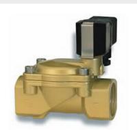 介绍黄铜NORGREN先导式电磁膜片阀 8240700.9101.24V