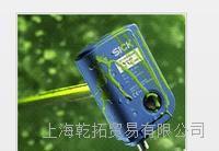 西克SICK液位传感器安装与使用 MVE1-150