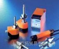 IFM光电传感器备件与修理 OG5126