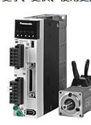 MSMD012G1U,原装进口松下SUNX伺服电机