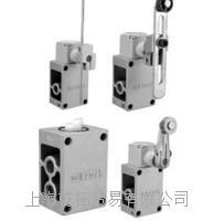 SMC冷却液用阀安装与使用 SGH130A-7010Y-5DZ