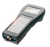 优选德国BALLUFF便携式低频读/写设备 BIS C-810-0-009