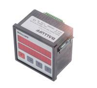 进口德国巴鲁夫显示屏,产品说明 BDD 622-R3Q4-0-52-N-00