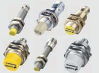 德国TURCK电感式传感器,型号报价 BI4U-M12E-VP44X-H1141