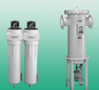 详细了解喜开理CKD空气过滤器 M3000-8G-F1 MAX.PRESS 1.0M