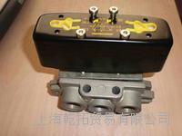 供应世格真空电磁阀,ASCO技术数据 EF8262H148 220/50