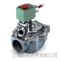描述世格微型阀,阿斯卡微型电磁阀价格 EF8320G174 24VDC