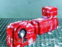介绍赛威伞齿轮减速电机材质寿命